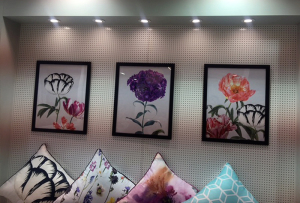 catanda-interiorismo-showrooms-02
